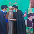 """اولین """"مدرسه قرآنی"""" حوزه های علمیه مازندران درنکا شروع به فعالیت کرد"""