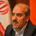کریمی ،انتصاب خسرو قمری را به عنوان مدیرکل دفتر هماهنگی امور استانهای  وزارت ورزش تبریک گفت