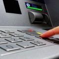 راهنماییکلیدیدراستفادهاز کارت بانکی!