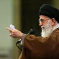 چرا رهبر انقلاب از مسئولان حمایت میکنند؟به قلم مطهری فرد