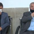 پا درمیانی قهرمانان ملی برای جلوگیری از قصاص