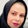 فرحنازازگلی نایب رئیس ورزشهای ناشنوایان مازندران شد