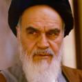 قیام ۱۵ خرداد طلیعه نهضت امام خمینی(ٰره)