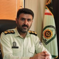 سرهنگ عزیزی خبر داد:۷۲ سارق درتور ماموران انتظامی نکا