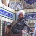 حجت الاسلام واعظی راد :عرفه روز دعا و درخواست است