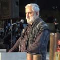 یادواره شهدای تخریب شمال کشوربامحوریت شهید بردباردرنکابرگزار شد