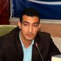 پایان ماموریت دکترمیری و معرفی اکبرزاده بعنوان سرپرست هیات دوچرخه سواری مازندران