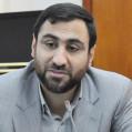 ساخت مستندهای ویژه از زندگینامه سرداران شهید مازندرا
