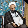 تشییع با شکوه پیکر مدیر سابق حوزههای علمیه استان مازندران در قم