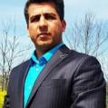"""پیام دکتر """"غلامی """"به مناسبت ۱۵ مهر روز ملی روستا و عشایر"""