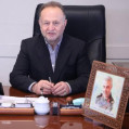 پیام تسلیت ناصحی ،رئیس شورای اقامه نمازاستانداری مازندران